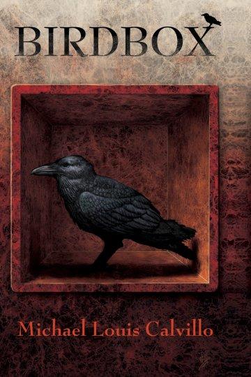 Full Novel (Bad Moon Books; TBA 2013)